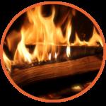 Local Cape Cod Seasone firewood